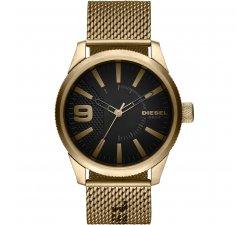 Diesel Men's Watch Rasp DZ1899