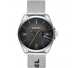 Diesel Men's Watch Ms9 DZ1897