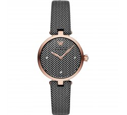 EMPORIO ARMANI Women's Watch AR11237