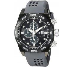 LOCMAN STEALTH 0217V3-GKGYNKS2A Men's Watch