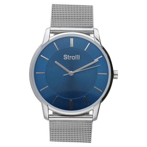 Orologio da uomo Stroili collezione Classic 1626937