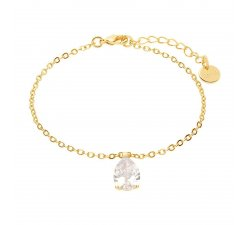Stroili Ladies Bracelet 1669075