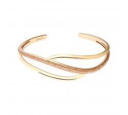 Stroili Ladies Bracelet 1669026