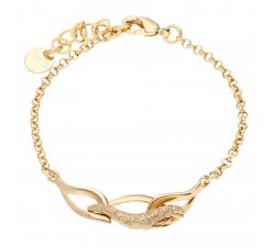Stroili Ladies Bracelet 1669028