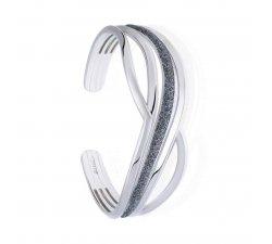 Stroili Ladies Bracelet 1669025