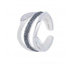 Stroili women's ring 1669024