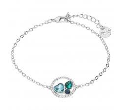 Stroili Ladies Bracelet 1668615