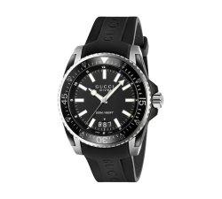Orologio Gucci Uomo YA136204A Collezione Dive