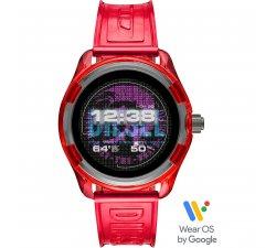 Orologio Smartwatch Diesel On Uomo DZT2019