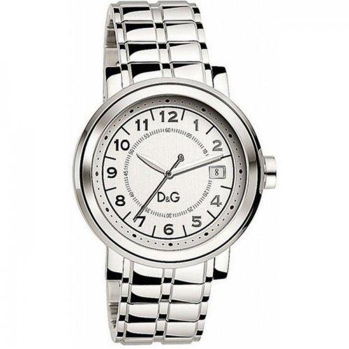 Orologio da uomo D&G DOLCE E GABBANA DW0488