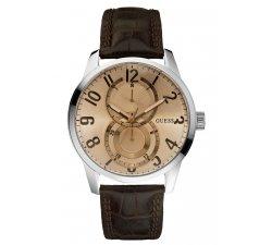 Orologio GUESS da uomo Inner Circle W95127G2