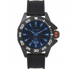 Nautical Men's Watch NAPWSV005