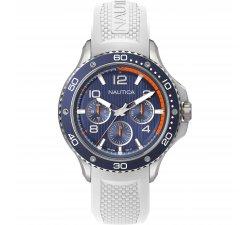 Nautical Men's Watch NAPP25001