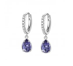 Brosway Ladies Earrings Affinity BFF135 collection