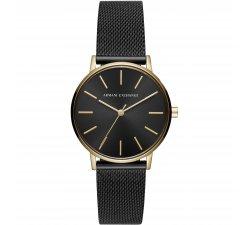 Orologio Armani Exchange Donna Collezione Lola AX5548