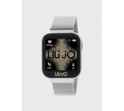 Liu Jo Unisex Smartwatch Watch SWLJ001