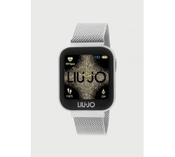 Orologio Smartwatch Liu Jo Unisex SWLJ001