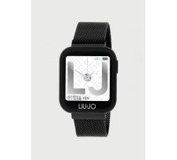 Liu Jo Unisex Smartwatch Watch SWLJ003