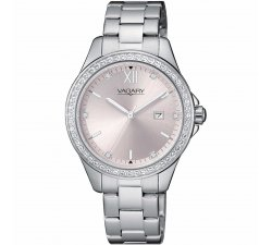 Orologio Vagary by Citizen IU2-413-91 Donna Timeless Lady