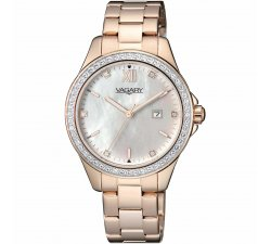 Orologio Vagary by Citizen IU2-421-11 Donna Timeless Lady
