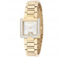 Orologio Liu Jo Donna Collezione Giulia TLJ1822