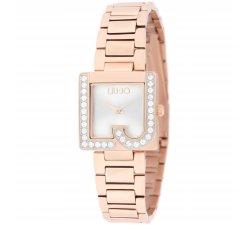 Orologio Liu Jo Donna Collezione Giulia TLJ1823
