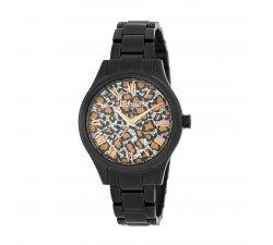 Orologio Liu Jo Donna Collezione Hoda TLJ1824