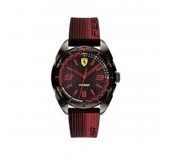 Orologio Ferrari da uomo Forza FER0840034