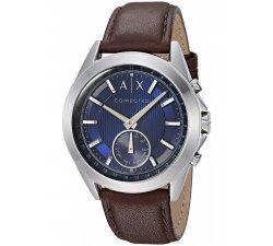 Orologio Smartwatch Uomo Hybrid ARMANI EXCHANGE CONNECTED AXT1010