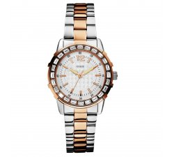 Orologio GUESS da Donna Girly B W0018L3