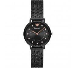 Orologio Emporio Armani Donna AR11252