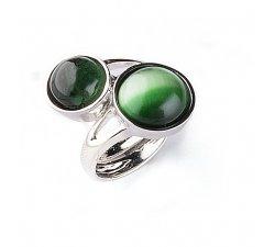 Ring Sovrani jewels Woman Cristal Magique J5762
