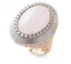 Anello Sovrani gioielli Donna Prestige J5678