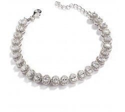 Bracelet Sovrani jewels Woman Light J5371