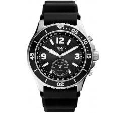 Orologio Smartwatch FOSSIL Q HYBRID Uomo FTW1309