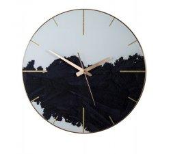 Wall clock L'Ocanera 1F114