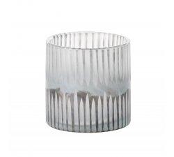 L'Ocanera 1O118 Candle Holder Vase