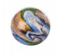 Sphere L'Ocanera 1B31