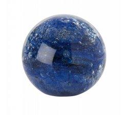 Paperweight sphere L'Ocanera 1B30