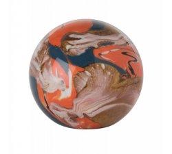 Paperweight sphere L'Ocanera 1B33
