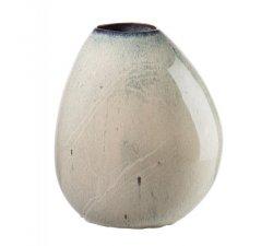 Vase L'Ocanera 1E117