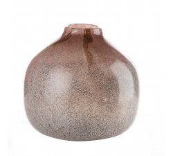 Vase L'Ocanera 1O100
