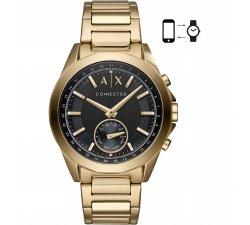 Orologio Smartwatch Uomo Hybrid ARMANI EXCHANGE CONNECTED AXT1008