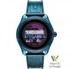Orologio Smartwatch Diesel On Uomo DZT2020