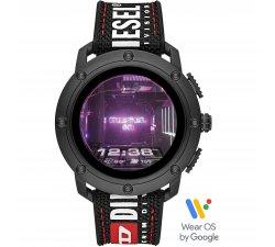 Orologio Smartwatch Diesel On Uomo DZT2022