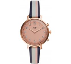 Orologio Smartwatch FOSSIL Q HYBRID Donna FTW5051