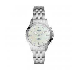 Orologio Smartwatch FOSSIL Q HYBRID Donna FTW5072