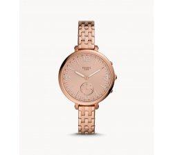 FOSSIL Q HYBRID Woman Smartwatch Watch FTW5084