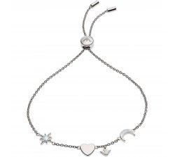 EMPORIO ARMANI Woman Bracelet EG3389040