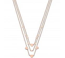 EMPORIO ARMANI Woman Necklace EG3394221